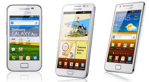 Продам Samsung S5830i Galaxy Ace